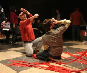Riggs Theatre-jp