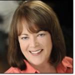 Christine Decker
