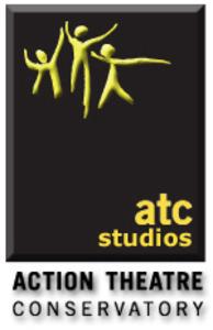 ATC-logo-15