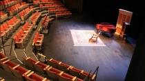 oldcastle-theatre-company-02-842x474 (1)