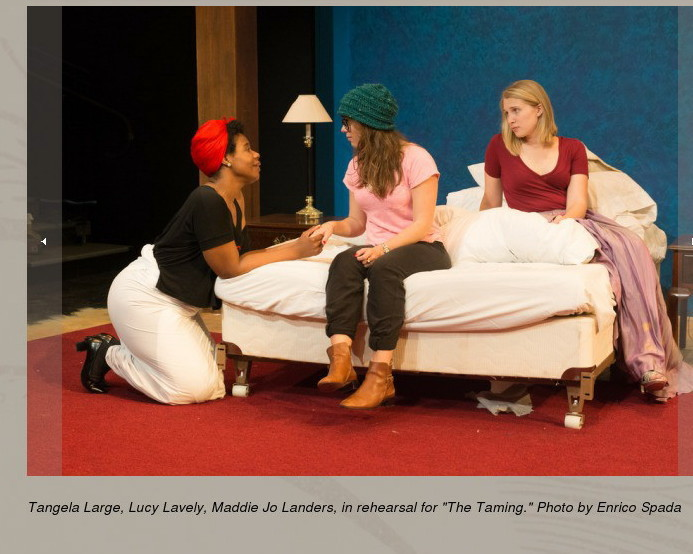 The-Taming-by-Lauren-Gunderson_-Directed-by-Nicole-Ricciardi_-Cast_-Maddie-Jo-Landers_-Tangela_-Larg