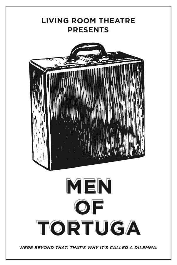 Men Of Tortuga