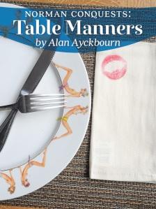 1_TableManners-alt