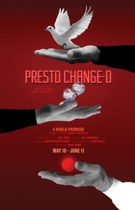 Barrington-PRESTO-PosterFeatureImage_RGB