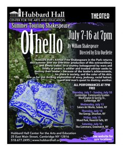 Small-poster-Othello-768x943