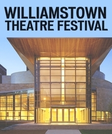 williamstown_theatre_festival