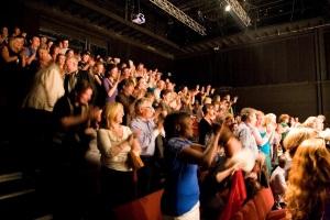 pbn3-audience0019