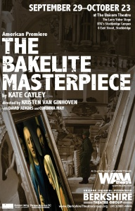 the-bakelite-masterpiece
