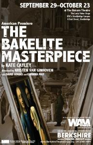 the-bakelite-masterpiece