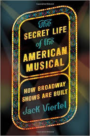 american-musicaldownload-7