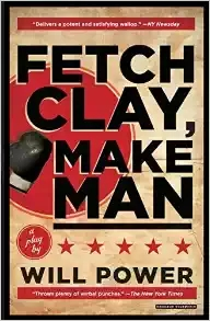fetchclay